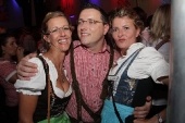 Luna Lounge Eventcenter Geilenkirchen_208