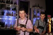 Luna Lounge Eventcenter Geilenkirchen_4