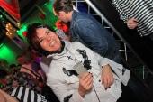 06.02.2016 Kölsche Nacht Luna Lounge