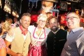 06.10.2018 - Oktoberfest Geilenkirchen Luna Lounge
