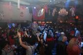 08.02.2018 Altweiber Spass Luna Lounge Eventcenter