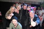 10.02.2018 Kölsche Nacht Luna Lounge Eventcenter