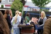 2018-05-10LunaLoungeGeilenkirchenIMG_8493
