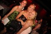 13.07.2013 Abi Abschlussball Erkelenz - Luna Lounge