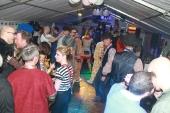 23.02.2017 Altweiber Luna Lounge Geilenkirchen