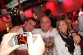 31.12.2016 Gala Nacht Luna Lounge Geilenkirchen
