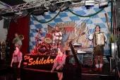 7. Oktoberfest Geilenkirchen - Luna Lounge 2016