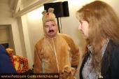 Prinzenempfang der Stadt Geilenkirchen 2014