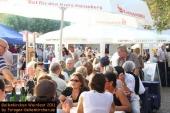 Weinfest 2011 Geilenkirchen
